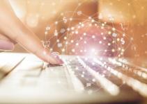 Tendances Social media 2021 : les avis des experts