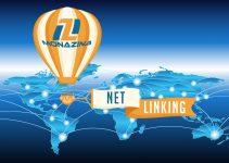 Sélection d'agences de Netlinking qui rankent sur Google
